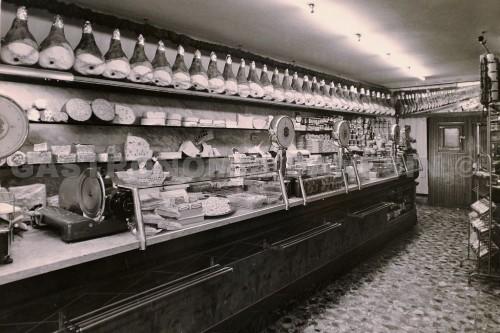 gastronomia-danesin-treviso_1952_009
