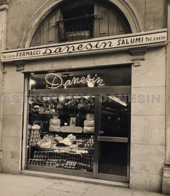 gastronomia-danesin-treviso_1955_013