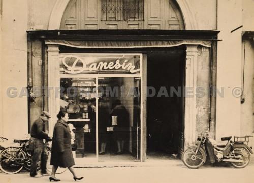 gastronomia-danesin-treviso_1963_014