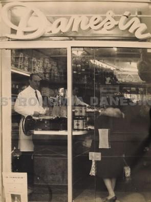 gastronomia-danesin-treviso_1963_033