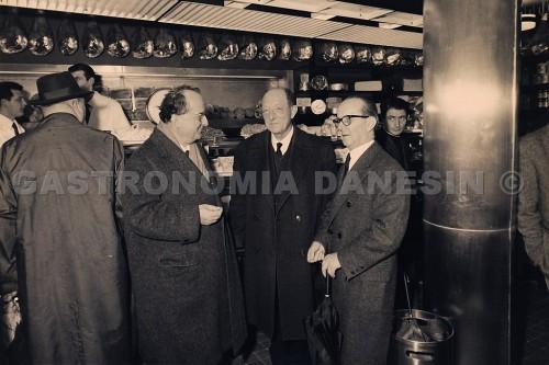 gastronomia-danesin-treviso_1965_001