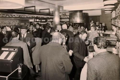 gastronomia-danesin-treviso_1965_003