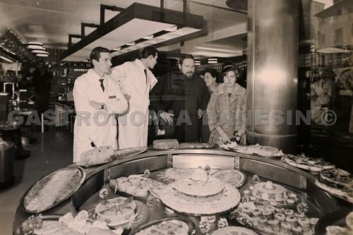 gastronomia-danesin-treviso_1965_004