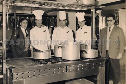 gastronomia-danesin-treviso_1965_006