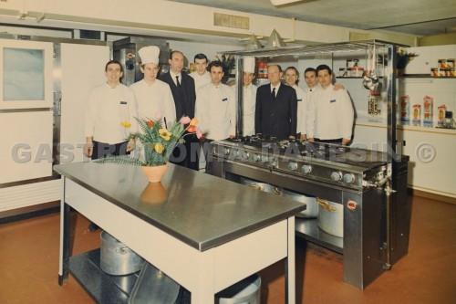 gastronomia-danesin-treviso_1965_016