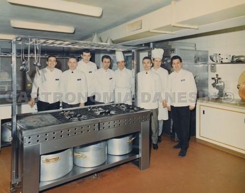 gastronomia-danesin-treviso_1965_023