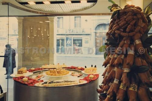 gastronomia-danesin-treviso_1965_025