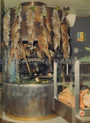 gastronomia-danesin-treviso_1965_026