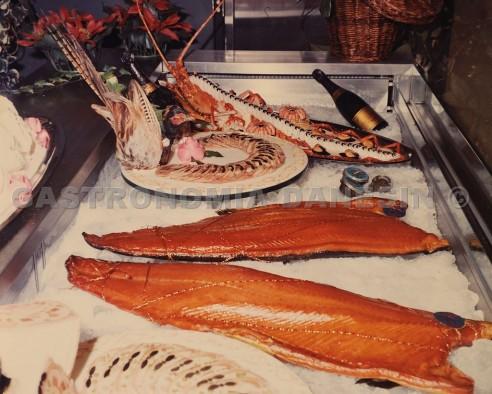 gastronomia-danesin-treviso_1965_027