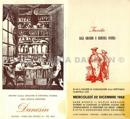 gastronomia-danesin-treviso_1965_029