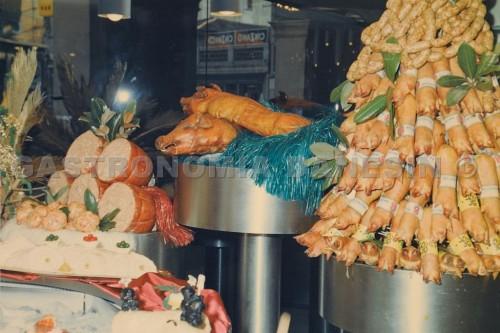 gastronomia-danesin-treviso_1970_020