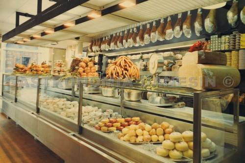 gastronomia-danesin-treviso_1970_029