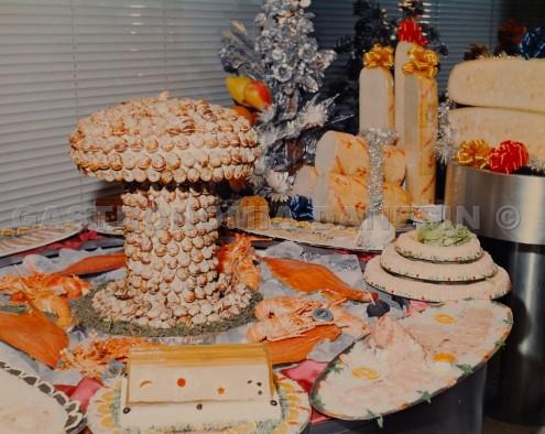 gastronomia-danesin-treviso_1980_031