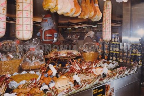 gastronomia-danesin-treviso_1980_032