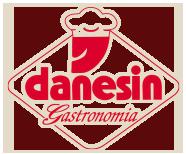 Gastronomia Danesin